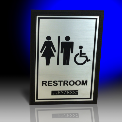Design Custom Signs And Banners Online