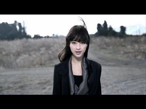 シシド・カフカ / music (Short Ver.)