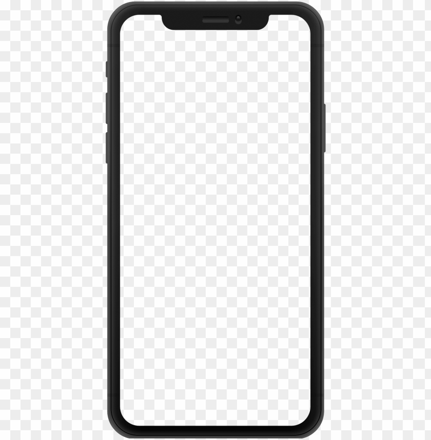 Free Png Iphone Mockup Huawei Nova 2i Png Imagem Com Fundo Transparente Png Images Transparent Free Png Png Transparent Background