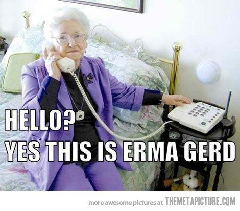 Hahahahahahaaaa @breifollowell