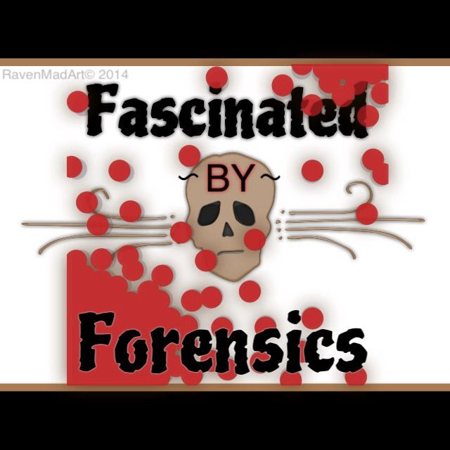 A redo on proportions on this cover for my #pinterest board.   #forensics #science #Ravenmadart  #madewithstudio