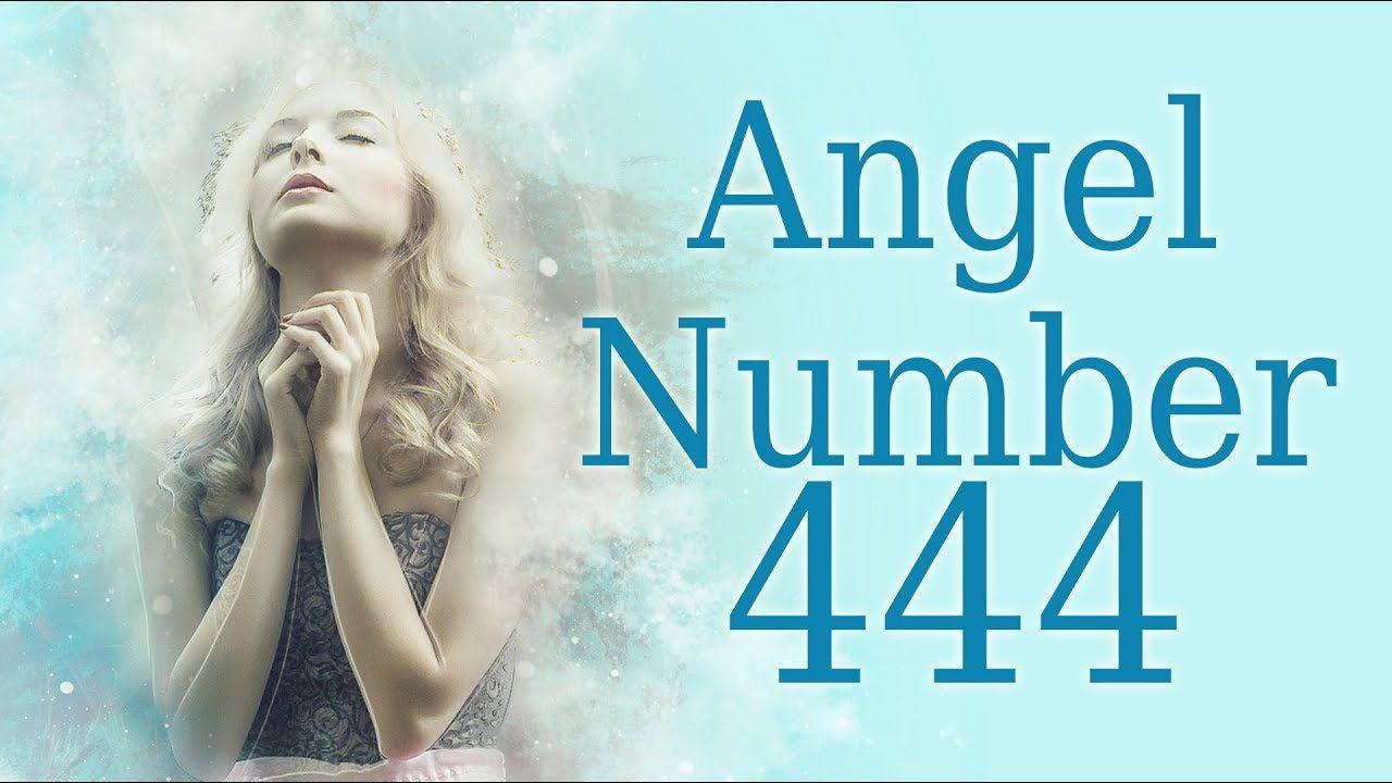 844 angel number – Artofit