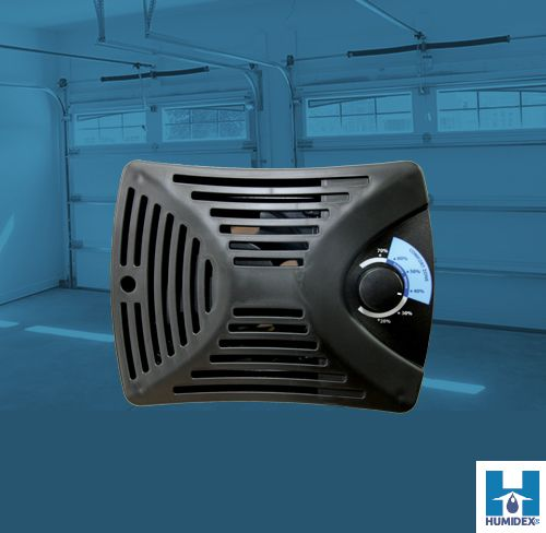 Humidex Humidity Control And Ventilation Systems   Humidex ®