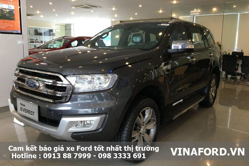 gia-xe-ford-everest-tai-ha-thanh-ford