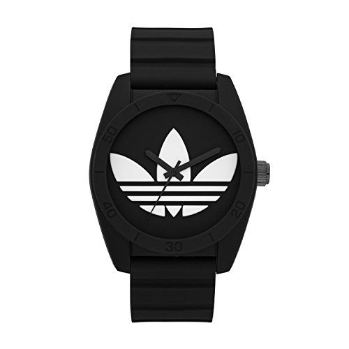 Demonio Cumplir Violín  Adidas Originals Montre Unisexe ADH6167 EUR 65,40 euros ACHAT IMMEDIAT  cliquer ici Prix EUR 65,40 Genre : Mixte - Style : Mode -… | Reloj,  Accesorios adidas, Adidas