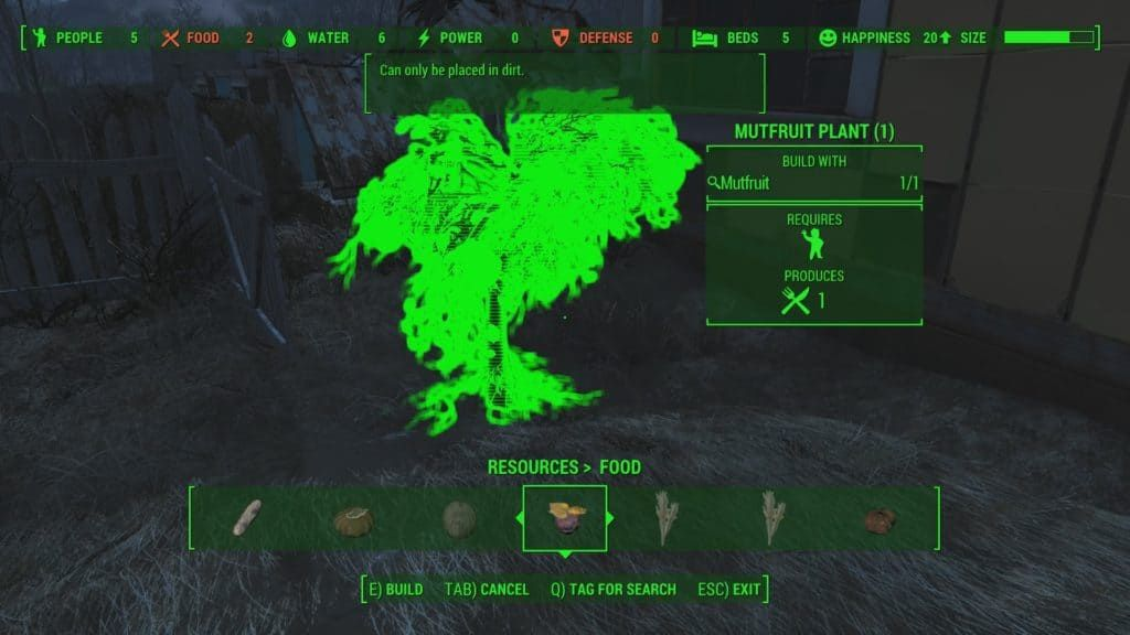 Fallout 4 Everything You Need To Know About Settlements Fallout Some Jokes Fallout Mods