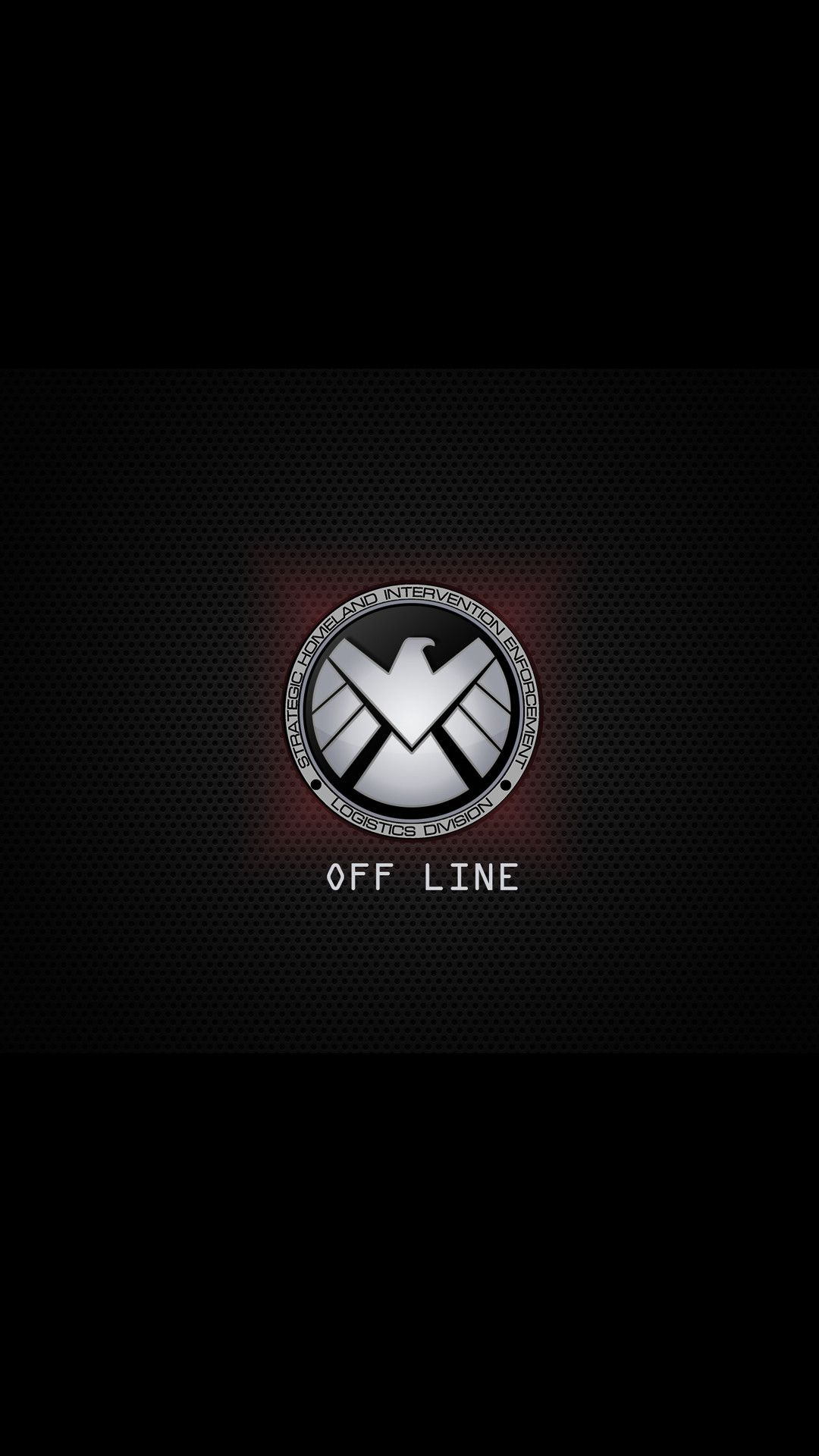 Agents Of Shield IPhone Wallpaper