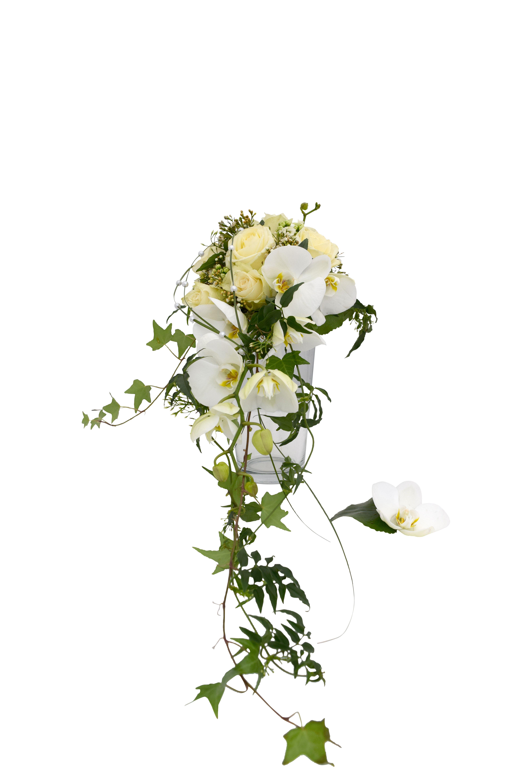 Ausgefallen Traditionell Oder Modern Der Blumenschmuck Fur Eine Hochzeit Sollte Immer Etwas Besonderes Blumenstrauss Hochzeit Hochzeitsfloristik Brautstrausse