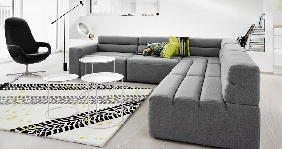 5 Tips For Selecting The Perfect Sofa With Images Sofa Design Urban Furniture Design Furniture
