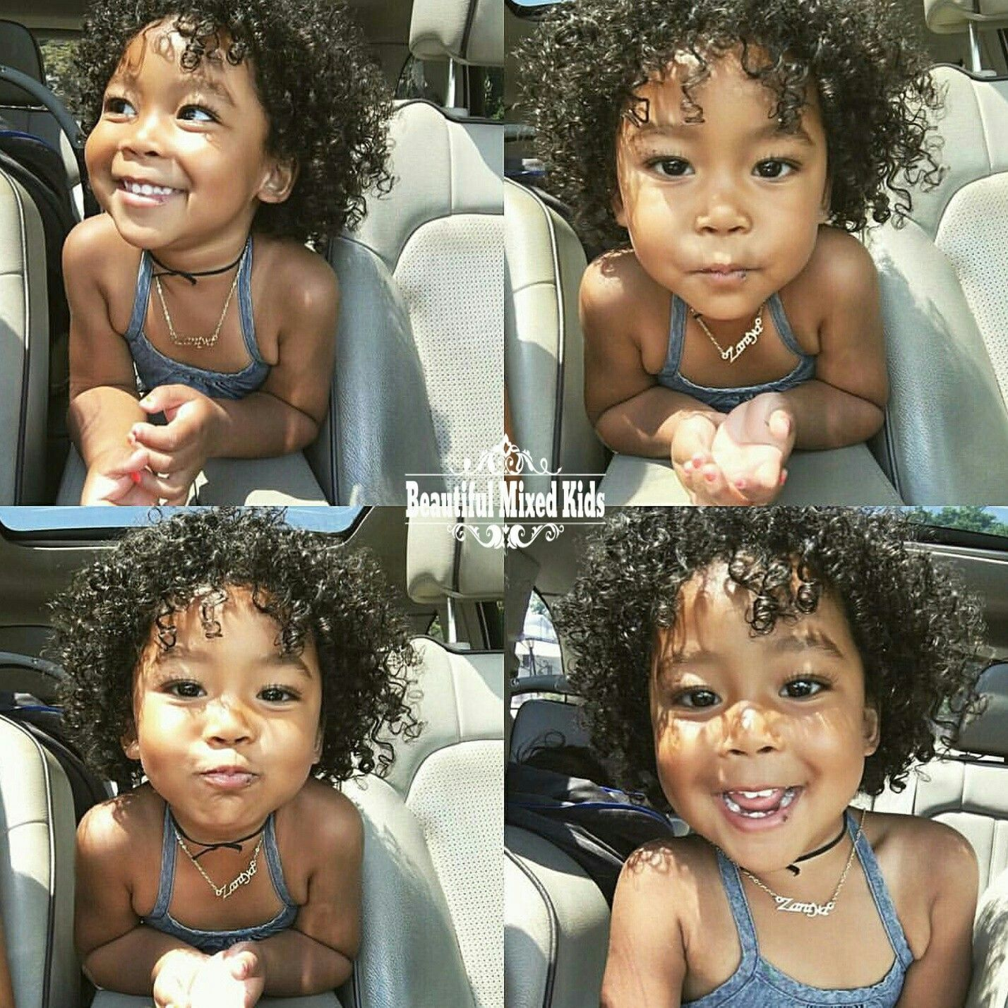 African japanese baby-8116