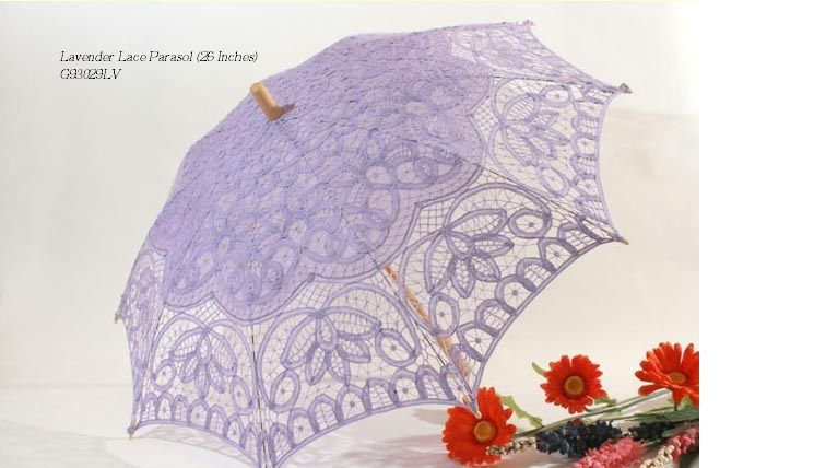 lavender lace - Google Search