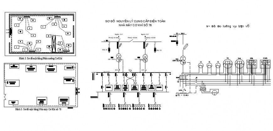 electrical service riser diagram data wiring diagram site
