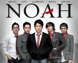 Noah Band Band Wallpapers Free Hd Wallpapers Wallpaper