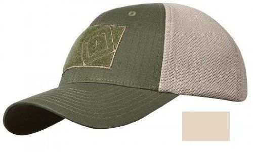 511 Tactical Recoil Dobby Dune Lgxl Details Can Be Found By Clicking On The Image Men S Baseball Cap Dobby Tactical