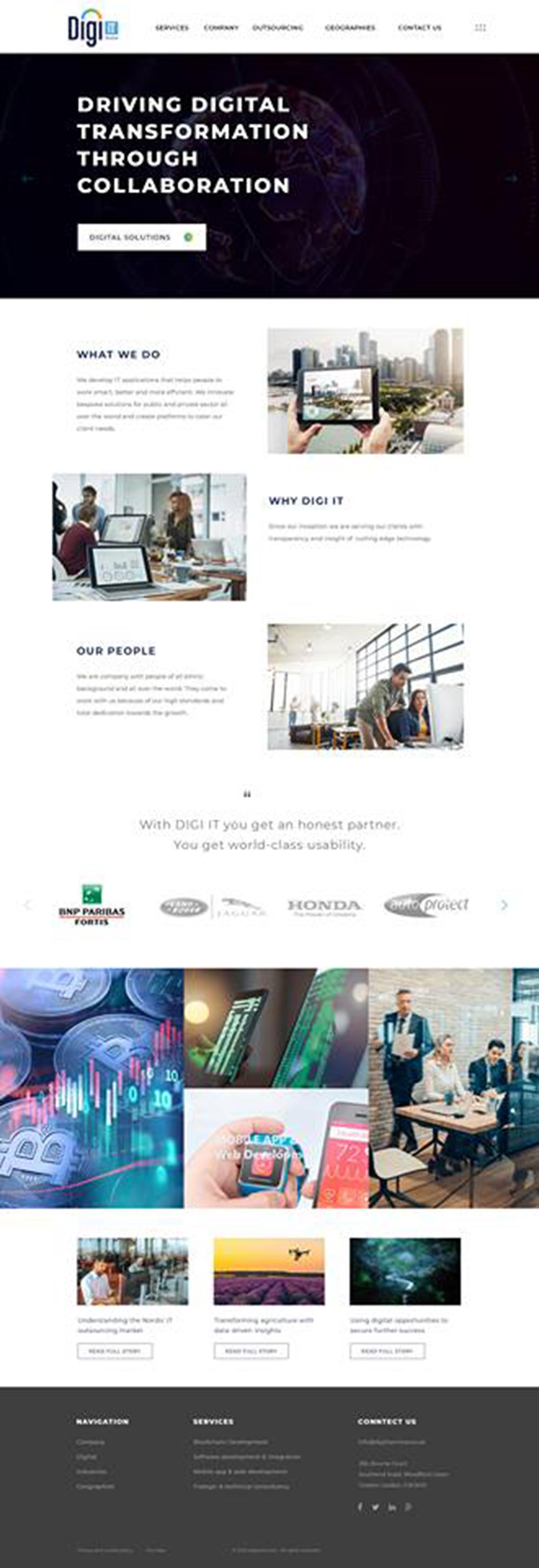 Web Design London Web Design London Web Design Web Design Services