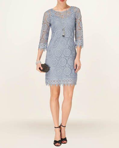 Phase Eight | Women's Dresses | Esther Dress Mum?