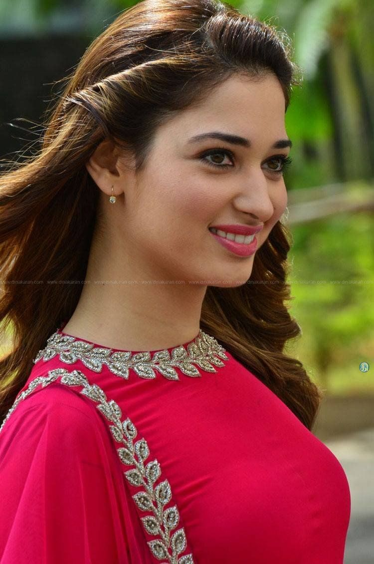 58 Twitter Most Beautiful Indian Actress