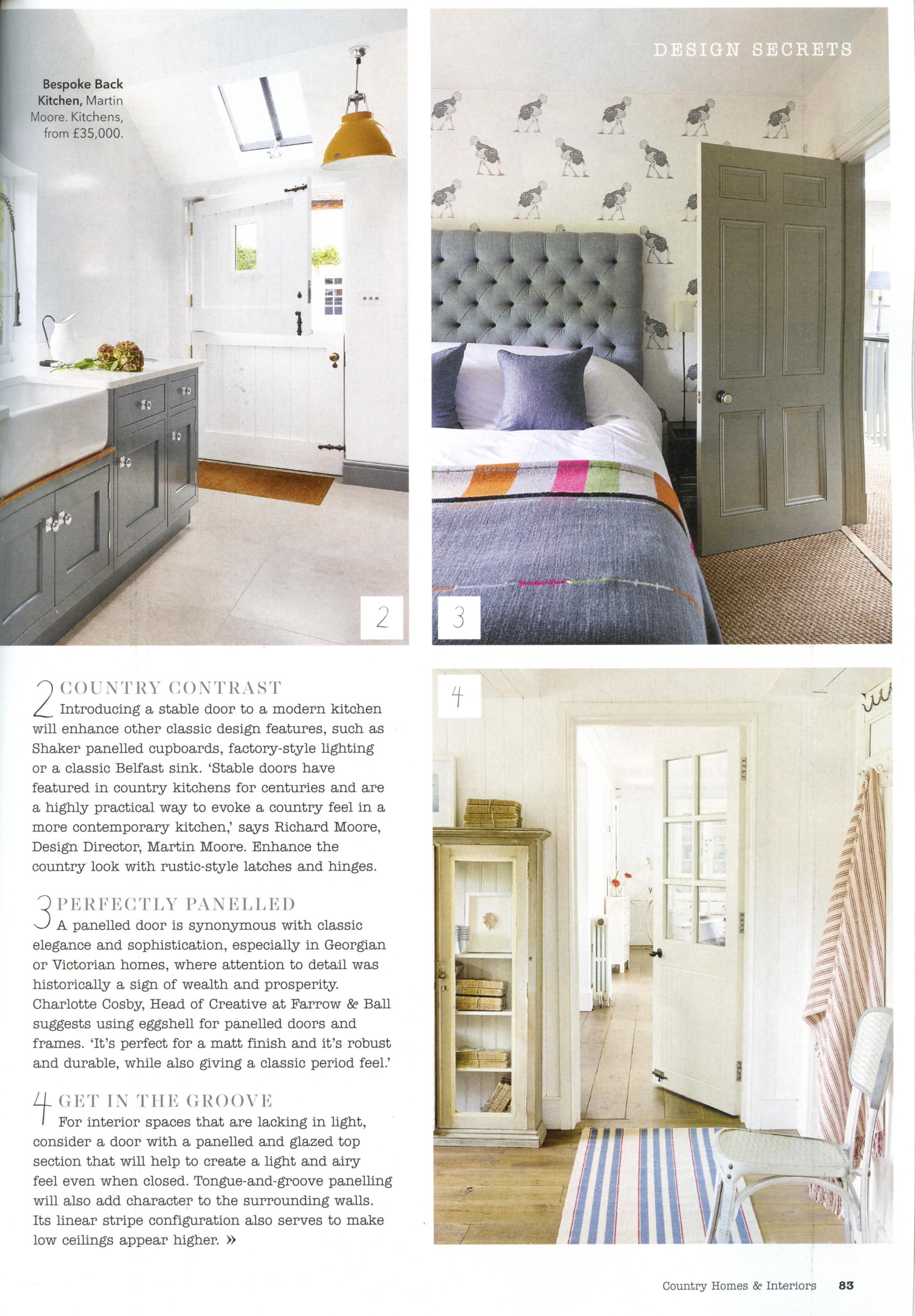Luxury Classic Design Homes Billings Mt Illustration - Home ...