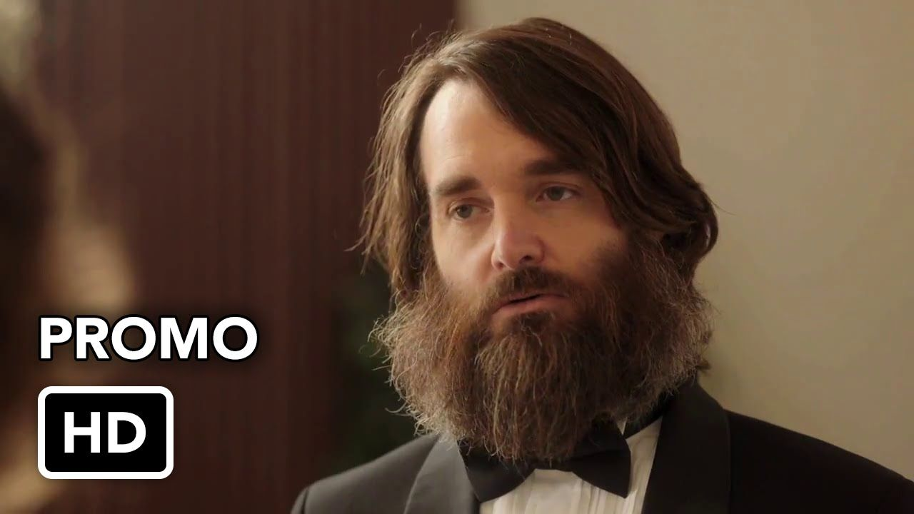 "The Last Man on Earth 1x04 Promo ""Sweet Melissa"" (HD)"