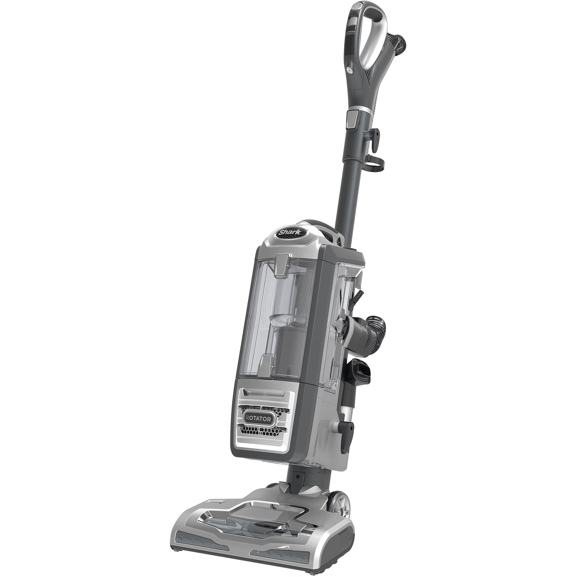 Shark Rotator Powered Lift Away Bagless Vacuum Nv650 청소기