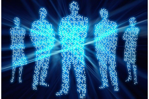 Leveraging the human data source   Another advancement in the field of analytics. Here's an interesting article on the application of human physiological data by Mu Sigmans. What's your view?