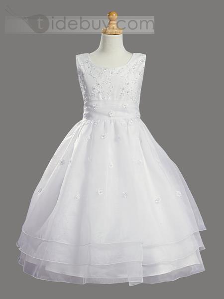 vestidos de primera comunion convertibles