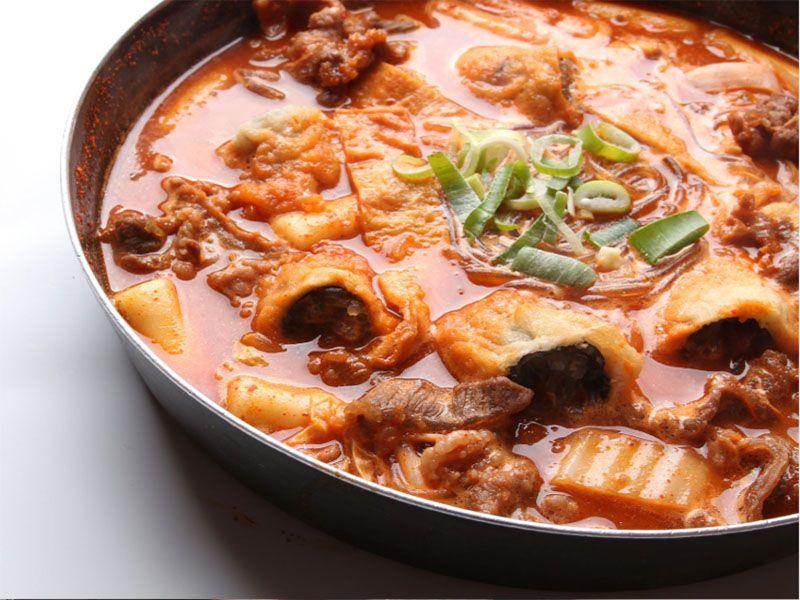 20 Fantastic Halal Restaurants Cafes Halal Recipes Halal Food