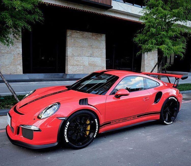 Porsche | Luxury rides | Pinterest | Cars, Porsche 911 gt3 and ...