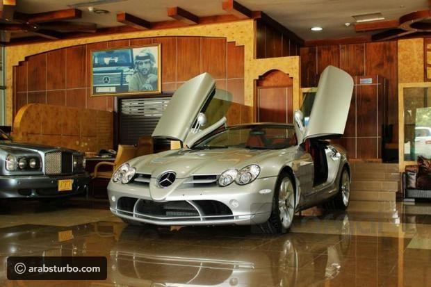 صور للبيع مرسيدس بنز Slr السوبر رياضية Car Bmw Car Bmw