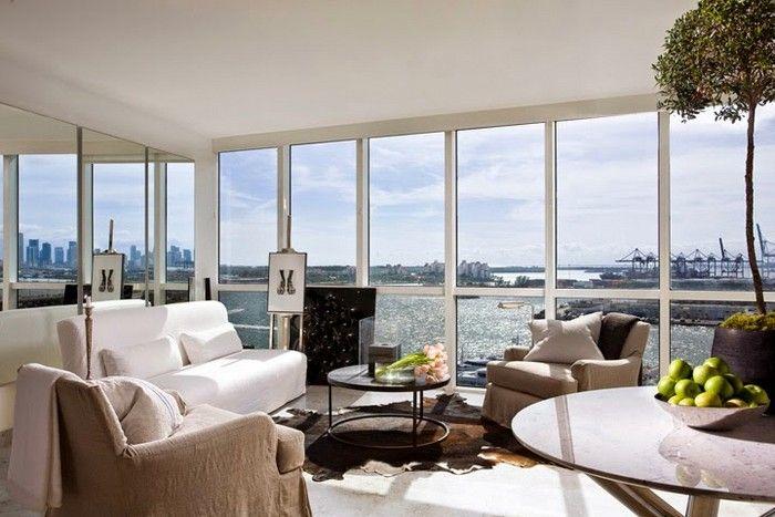 MICHAEL DAWKINS Interior Design Style U2013 Best Interior Designers In Florida