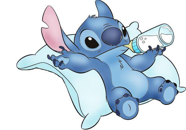 Stitch Disney Favourites By Segamonsaga On Deviantart Stitch Character Lilo And Stitch Drawings Stitch Drawing
