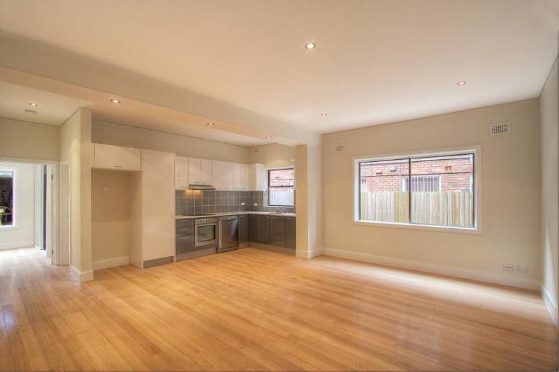 4/73 Curlewis Street, Bondi Beach NSW 2026 - Apartment For ...