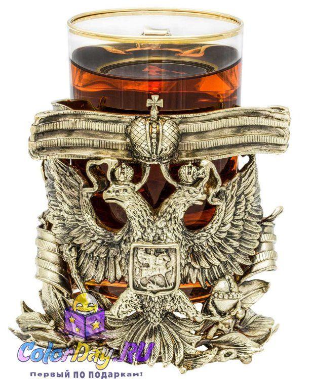 """подстаканник """"Имперский Орел Объемный"""" (с изображениями ..."""