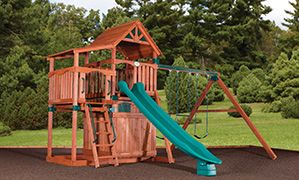 #WoodenSwing Co. Your Premier #Kids #Playsets and #Children's Furniture Sets Retailer #ToyStore #Toys #DFW #Southlake #TX