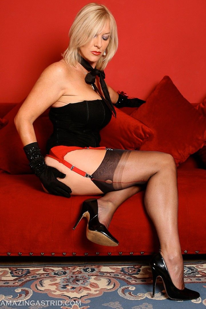 Tna girls nude having sex
