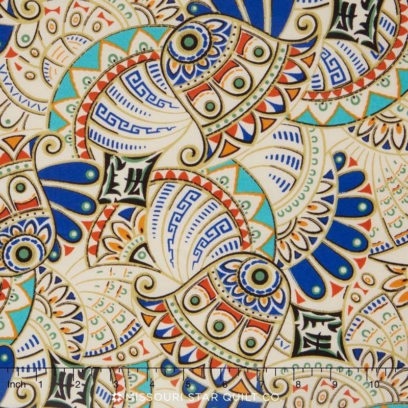 Downton Abbey The Egyptian Collection Egyptian Lotus
