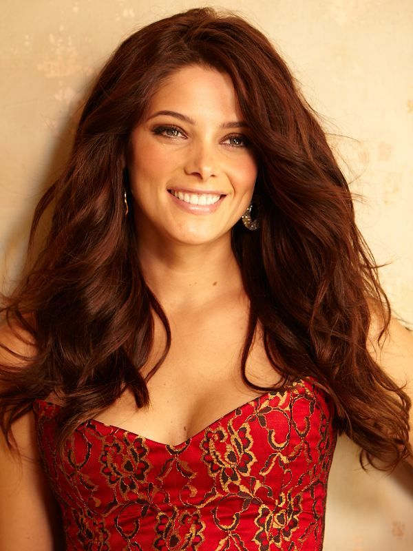 Pin On Ashley Greene