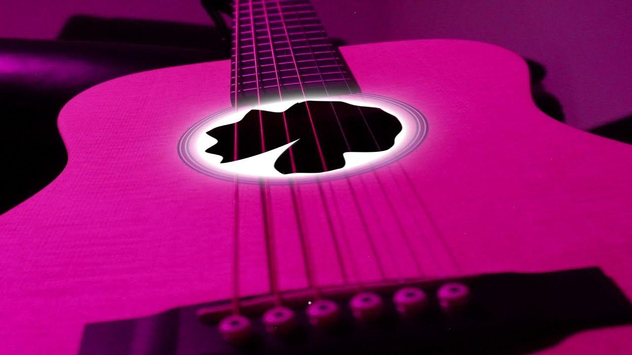Free For Profit Acoustic Guitar Instrumental Type Beat 2020 4 Https T Co Kfs9cvx2dt Hiphop Rnb Ineedbeats Singer Acoustic Guitar For You Song Acoustic