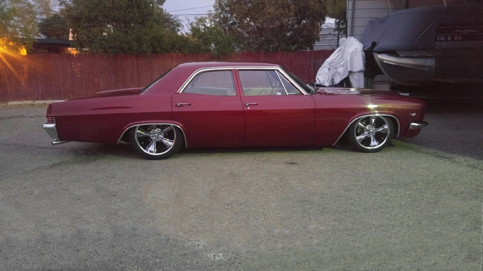 Pin By Classic Vintage Cars Pictures On Chevrolet Chevelle 1966 Chevy Impala Convertible Sedans Old