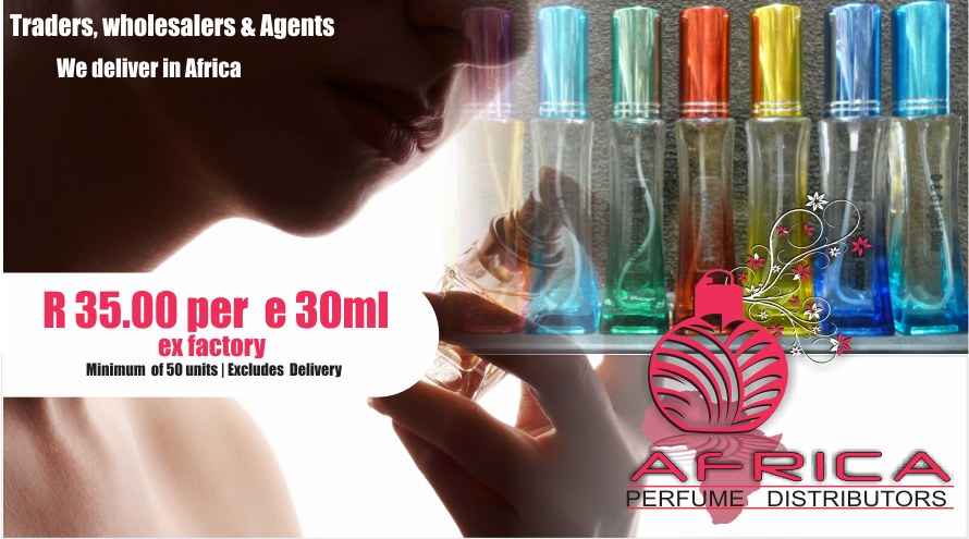 MYSMADS on Colored glass bottles, Perfume, Glass bottles
