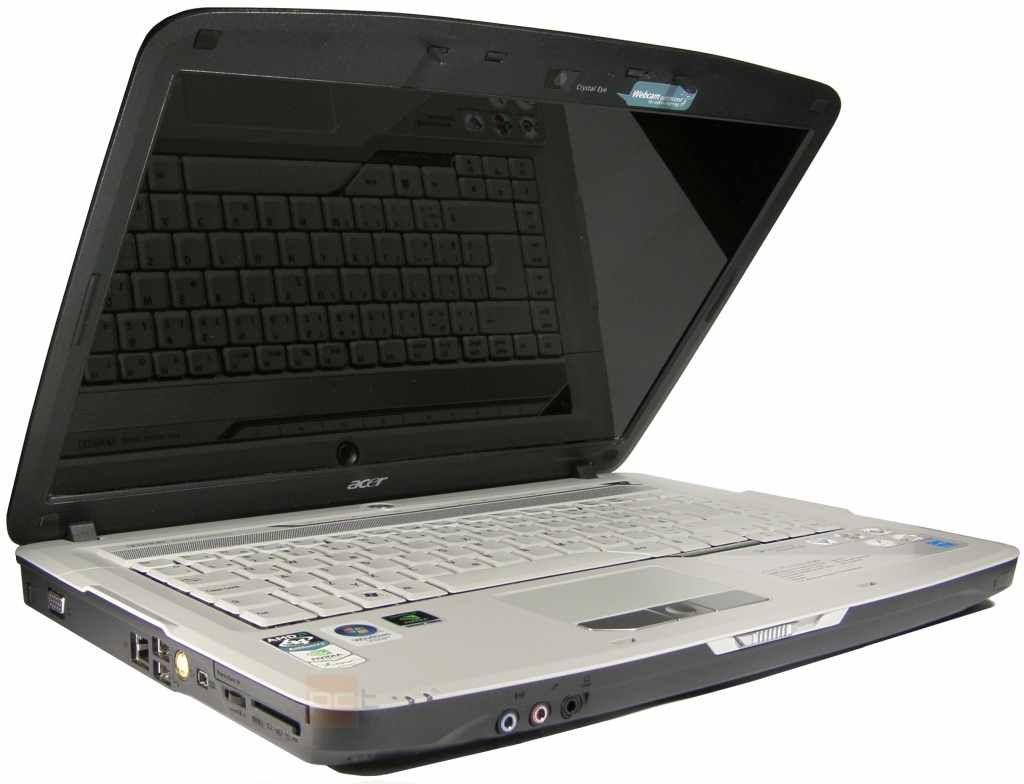 Скачать драйвера для ноутбуков acer aspire