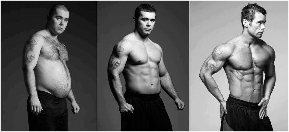 Will vyvanse cause weight loss