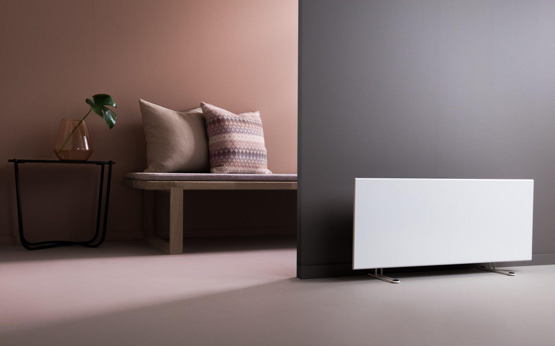 Adax Neo Design.Adax Neo Wifi Modern Electric Wall Heater Home Automation