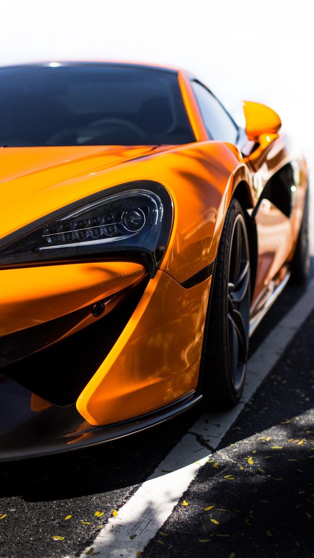 Muchatseble Super Cars Sport Cars Super Luxury Cars
