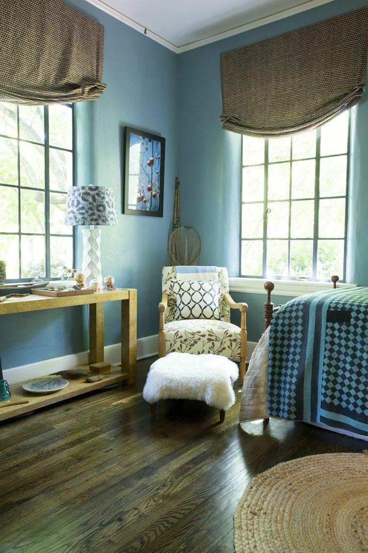 Five Points Tudor Cottage Tudor Cottage Interior Design Interior Design Firms