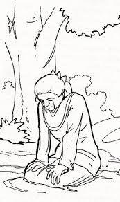 Hasil Gambar Untuk Mewarnai Tentang Legenda Asal Mula Danau Toba