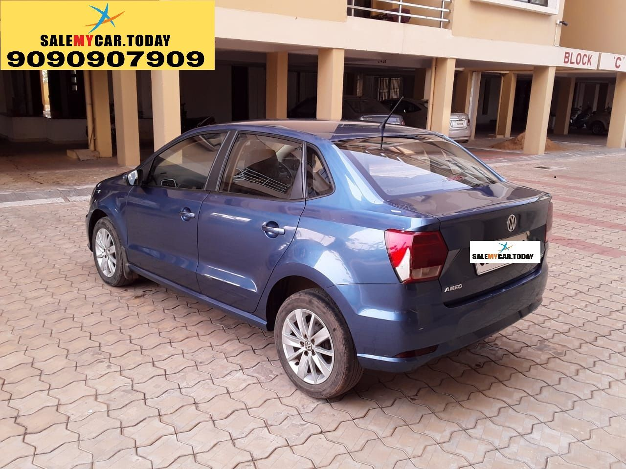 SALEMYCAR.TODAY SecondHand cars for sale in Bhubaneswar