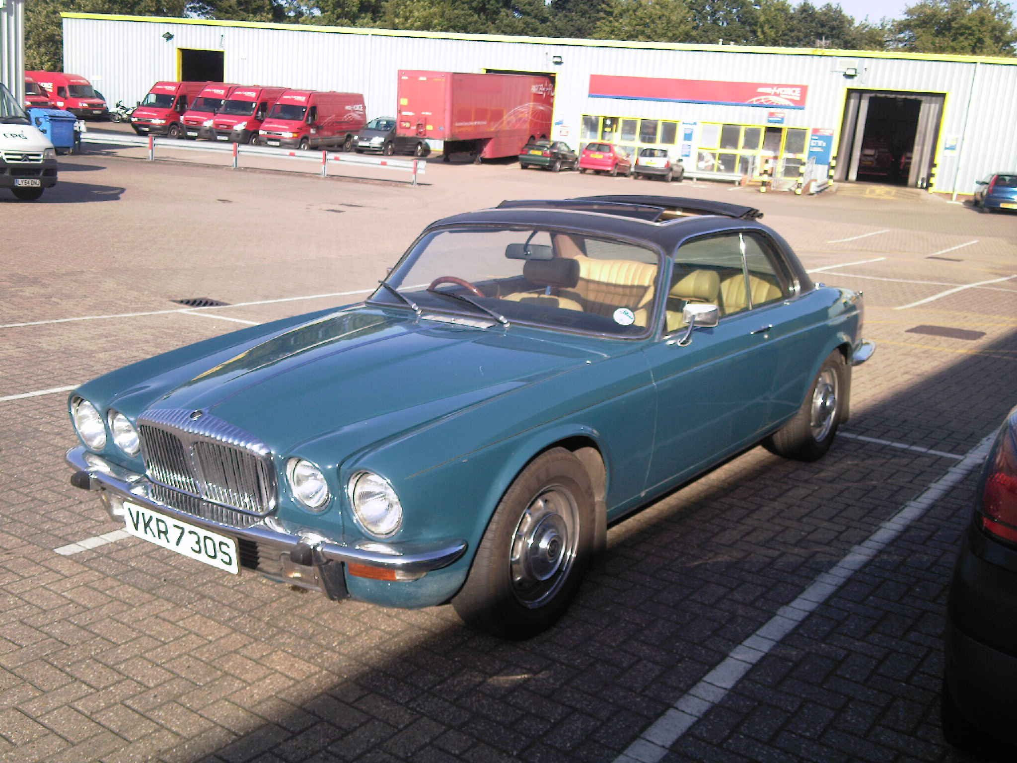 Buy Classic Cars. Simple Buy Classic Cars With Buy Classic Cars ...