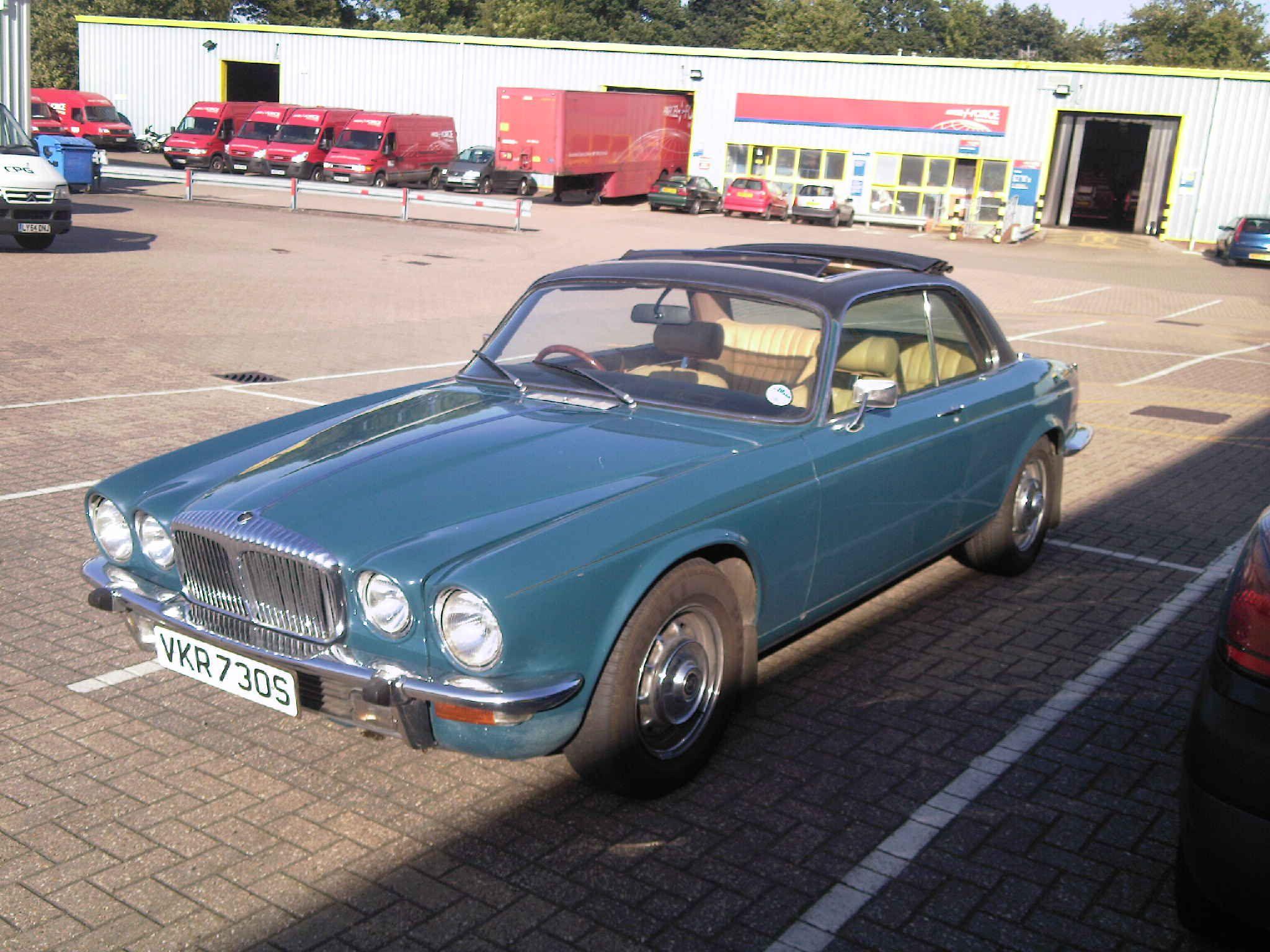 Classic cars | Classic cars, sell classic cars online, classic car ...