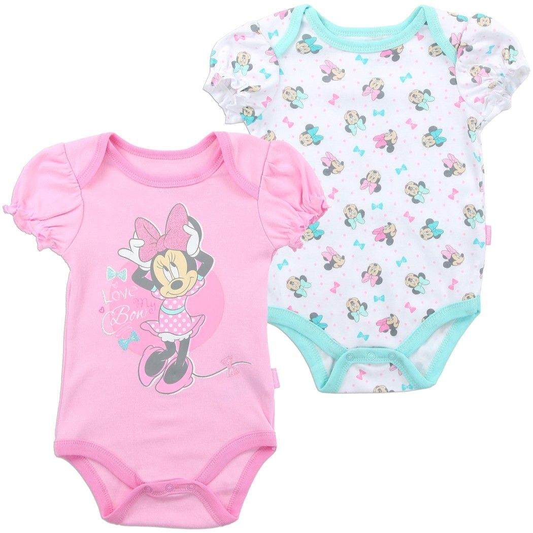 Color Blue And Pink Sizes 7/7 Months 7/7 Months 7/7 Months Made